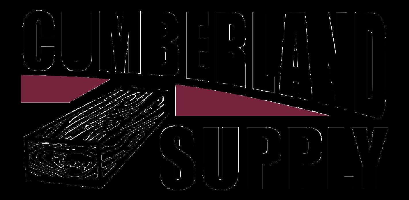 Cumberland Supply Company, Inc.
